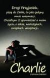 Charlie - Stephen Chbosky, Joanna Schoen