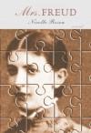 Mrs. Freud: A Novel - Nicolle Rosen