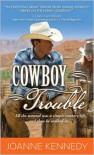 Cowboy Trouble -