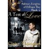 A Test of Love - Claire Thompson