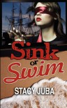 Sink or Swim - Stacy Juba