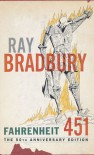 Fahrenheit 451 (School) - Ray Bradbury