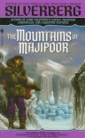 The Mountains of Majipoor - Robert Silverberg