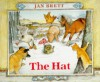 The Hat - Jan Brett