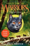 Warriors: Dawn of the Clans #1: The Sun Trail - Erin Hunter