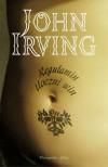 Regulamin tłoczni win - Irving John