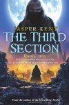 The Third Section - Jasper Kent