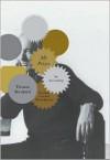 My Prizes: An Accounting - Thomas Bernhard, Carol Brown Janeway