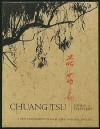 Chuang Tsu: Inner Chapters - Gia-Fu Feng, Jane English