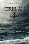 Eirelan - Liam O'Shiel