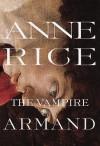 Vampire Armand -