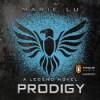 Prodigy (Legend #2) - Marie Lu