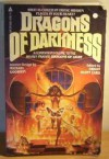 Dragons Of Darkness (Ace Science Fiction) - Orson Scott Card