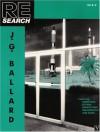 J.G. Ballard - V. Vale