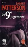 Le 9ème jugement (Women's Murder Club, #9) - James Patterson, Maxine Paetro