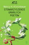 Stowarzyszenie umarłych poetów - Kleinbaum Nancy
