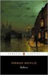 Redburn - Herman Melville, Harold Beaver