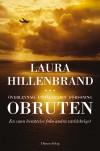 Obruten - Hillenbrand,  Laura