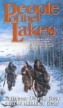 People of the Lakes - W. Michael Gear, Kathleen O'Neal Gear