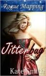 Jitterbug - Kate  Smith