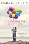Lifesaving for Beginners - Ciara Geraghty