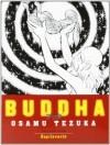 Buddha, Vol. 1: Kapilavastu - Osamu Tezuka