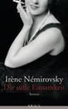 Die süße Einsamkeit - Irène Némirovsky