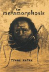 The Metamorphosis - Franz Kafka, Ian Johnston