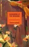 Cassandra at the Wedding (New York Review Books Classics) - Dorothy Baker