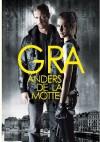 Gra - Anders de la Motte