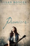Promises - Susan  Rodgers