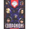 Doctor Who: Companions (Dr Who) - David J. Howe, Mark Stammers