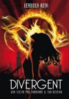 Divergent (Le gemme) (Italian Edition) - Veronica Roth, Roberta Verde
