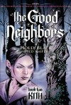 Kith (Good Neighbors Series #2) - Holly Black, Ted Naifeh