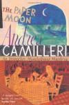 Paper Moon - Andrea Camilleri
