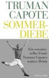 Sommerdiebe - Truman Capote