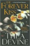 Forever Kiss - Thea Devine