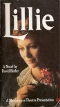 Lillie - David      Butler