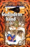 I Gudindens Hånd (Løvindens Sang, #2) - Tamora Pierce