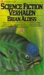 Science Fiction Verhalen - Brian W. Aldiss, Pon Ruiter