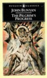 The Pilgrim's Progress - John Bunyan, Roger Sharrock