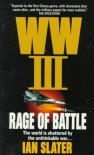 WW III: Rage of Battle - Ian Slater