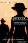 Nora: The Real Life of Molly Bloom - Brenda Maddox