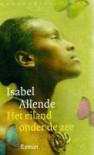 Het eiland onder de zee / druk 12 - Isabel Allende