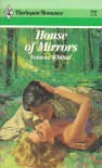 House of Mirrors - Yvonne Whittal