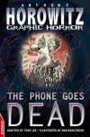 Phone Goes Dead - Anthony Horowitz