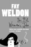 The Fat Woman's Joke - Fay Weldon