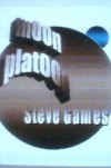 mOOn platOOn - Steve Games