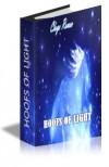Hoofs of Light - Chrys Romeo