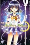 Pretty Guardian Sailor Moon, vol. 10 - Naoko Takeuchi, Manuela Capriati